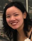 Lori Le