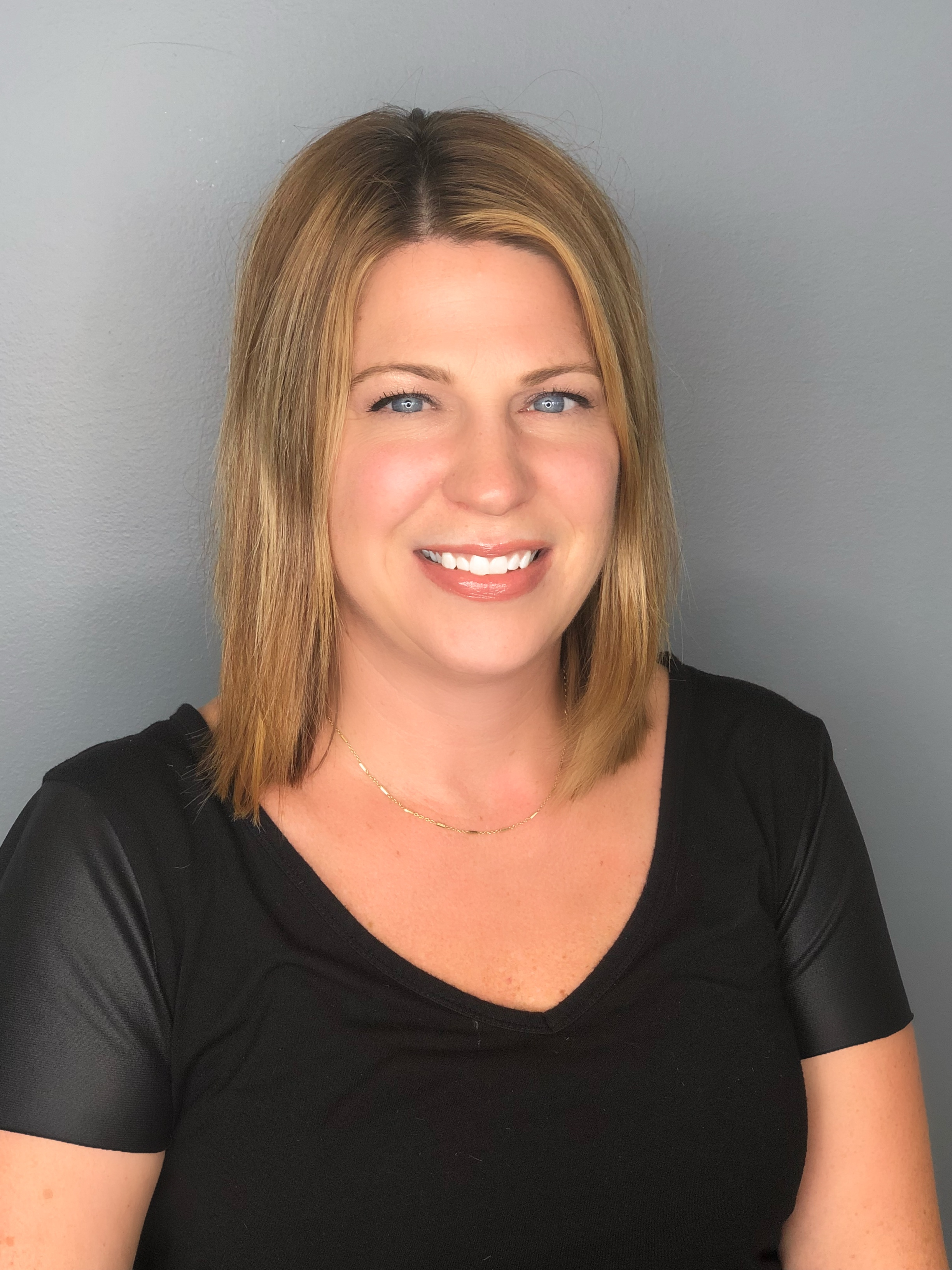Erin Dorsch