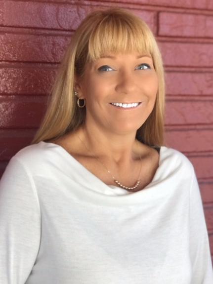 Pam Kartlick