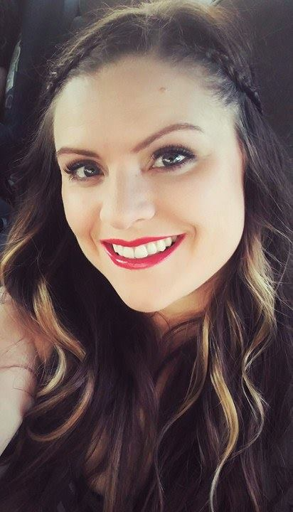 Kayley Wolk