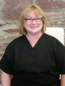 Denise Rinehart