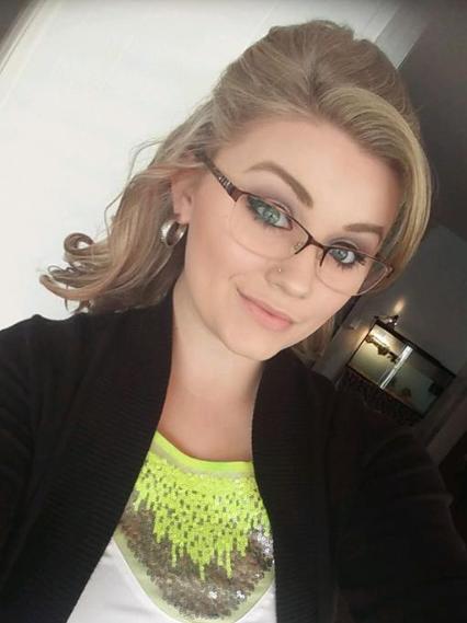 Kirsten Mills