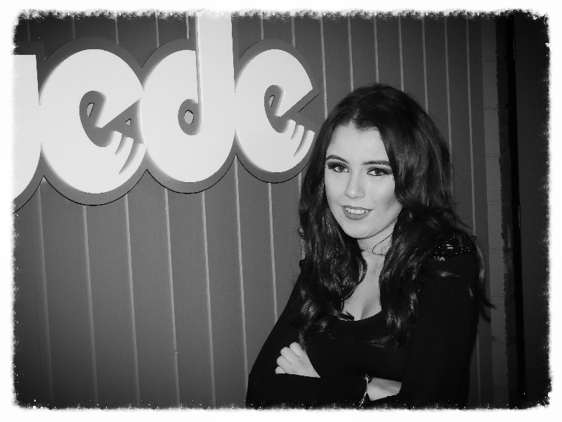 Chloe Dunn
