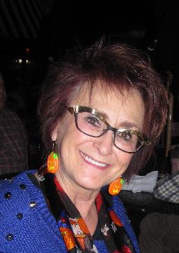 Dolores W