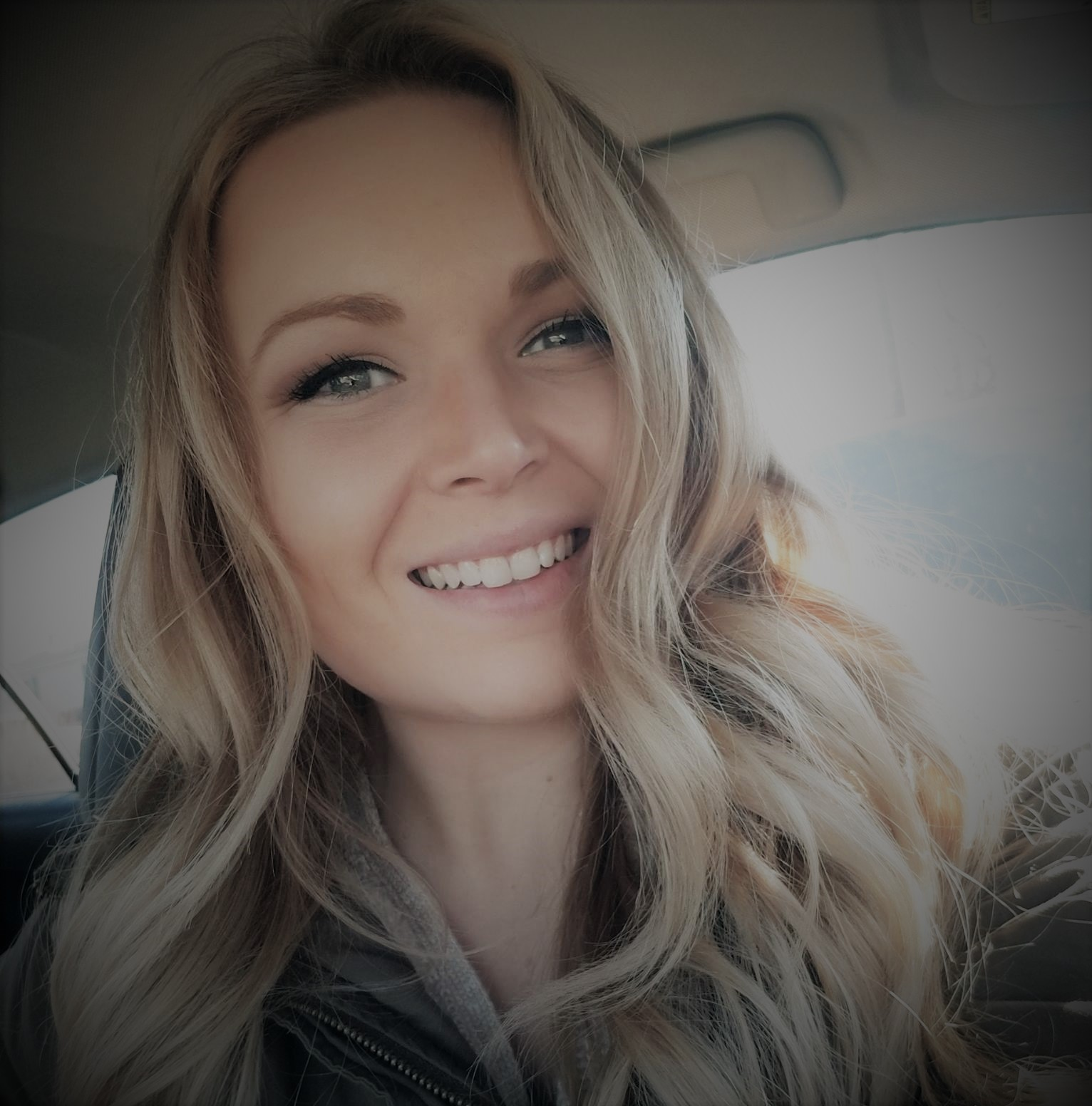 Amanda Cimino