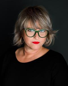 Jennie Holt Creative