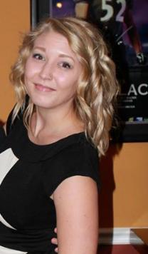 Jessica Kurilla