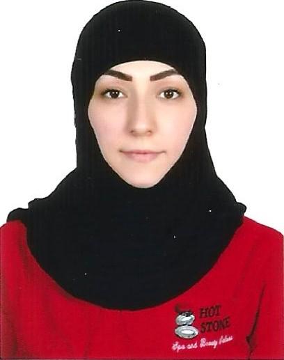 Marwa M