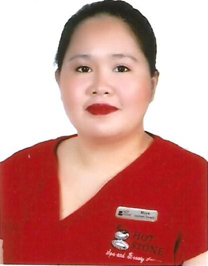 Eunice A