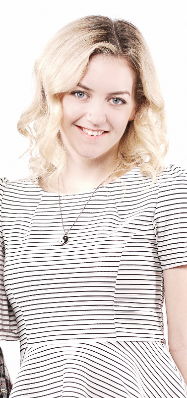 Elise Grant