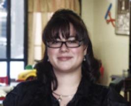 Tina W
