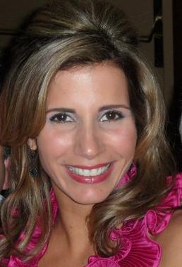 Holly Kolonich