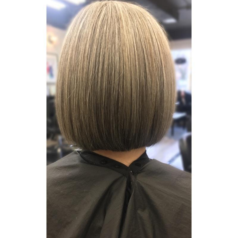 haircut places for home shag salon 2319