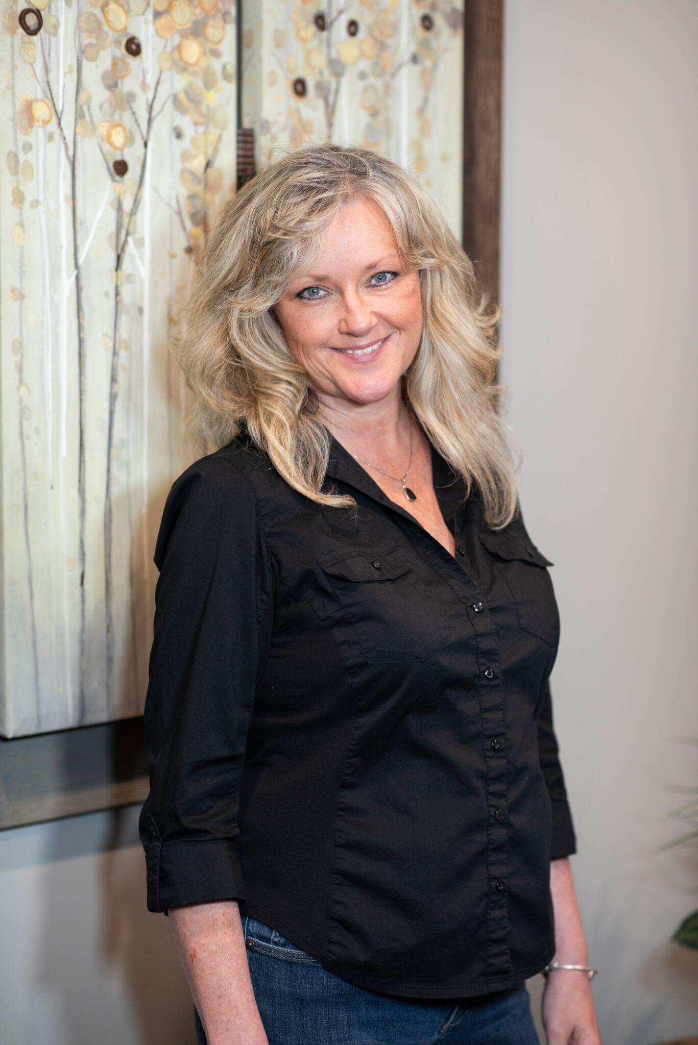 Rhonda Hein