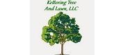 Website for Kettering Tree & Lawn, LLC
