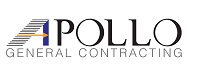 Website for Apollo General Contracting LLC