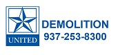 Website for United Demolition Excavation & Site Management Company, LLC