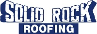 Website for Solid Rock Roofing Co., Inc.