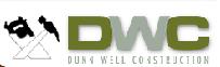 Website for Dunn Well Construction