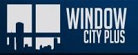 Website for Window City Plus