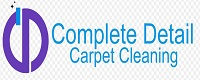 Website for Complete Detail Carpet Cleaning