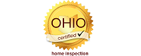 Website for Ohio Certified Home and Termite Inspections
