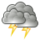 48px-weather-storm_svg_normal_thumb