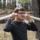 Tubes_thumb