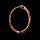 Ouroboros_150x150_thumb