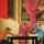 Mann-matthew-argumentatreauchambeaux-oiloncanvas-24x28-2011-copy_thumb