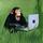 Monkeytype_thumb