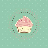 Cupecake_thumb