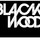 Blackwood_thumb