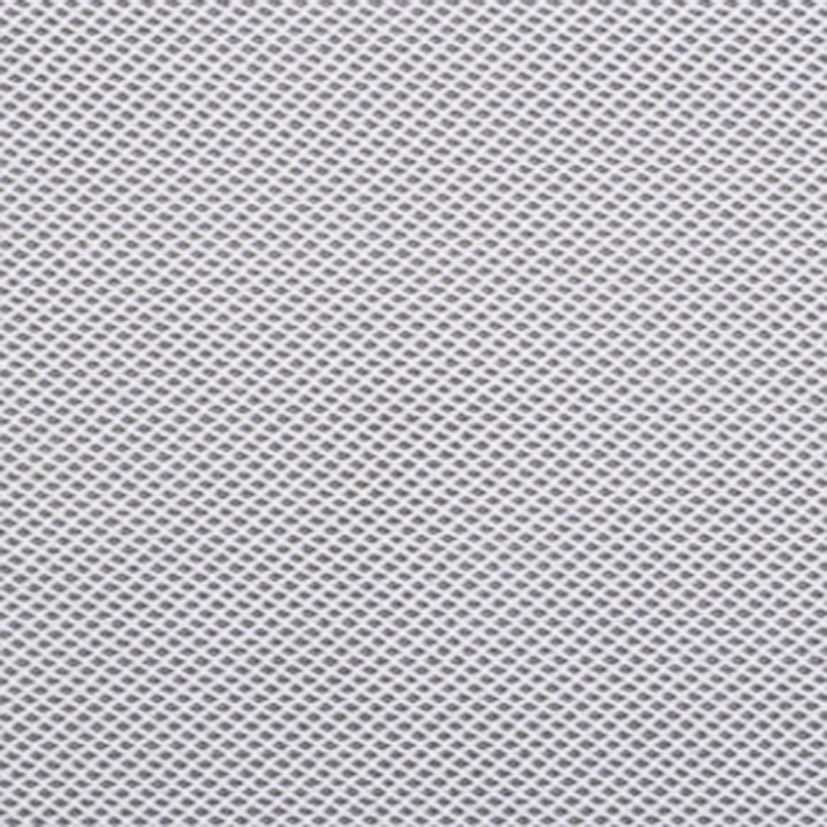Stanchions For Sale >> Power Net 100 - Scrim, Netting & Mesh - All Fabric   Dazian