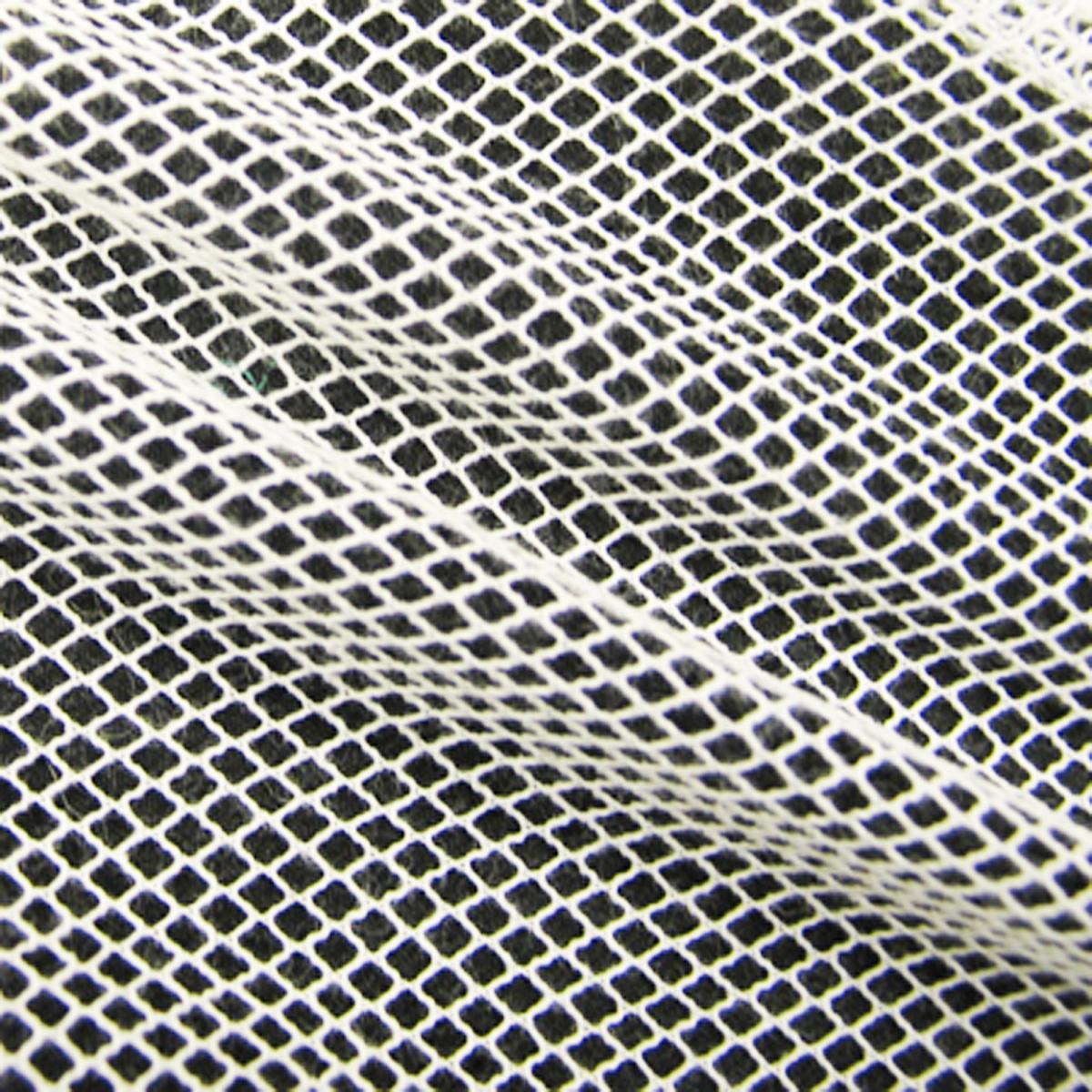Bobinette Scrim Netting Amp Mesh All Fabric Dazian