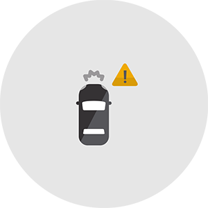 2019 Chevrolet Traverse Safety - Forward Collision Alert