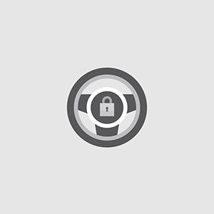 2019 Chevrolet Traverse Safety - Lane Departure Warning