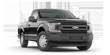2019 Ford F-150 - XL