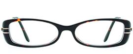 Glasses Frames Eyemart : Women - Eyemart Express