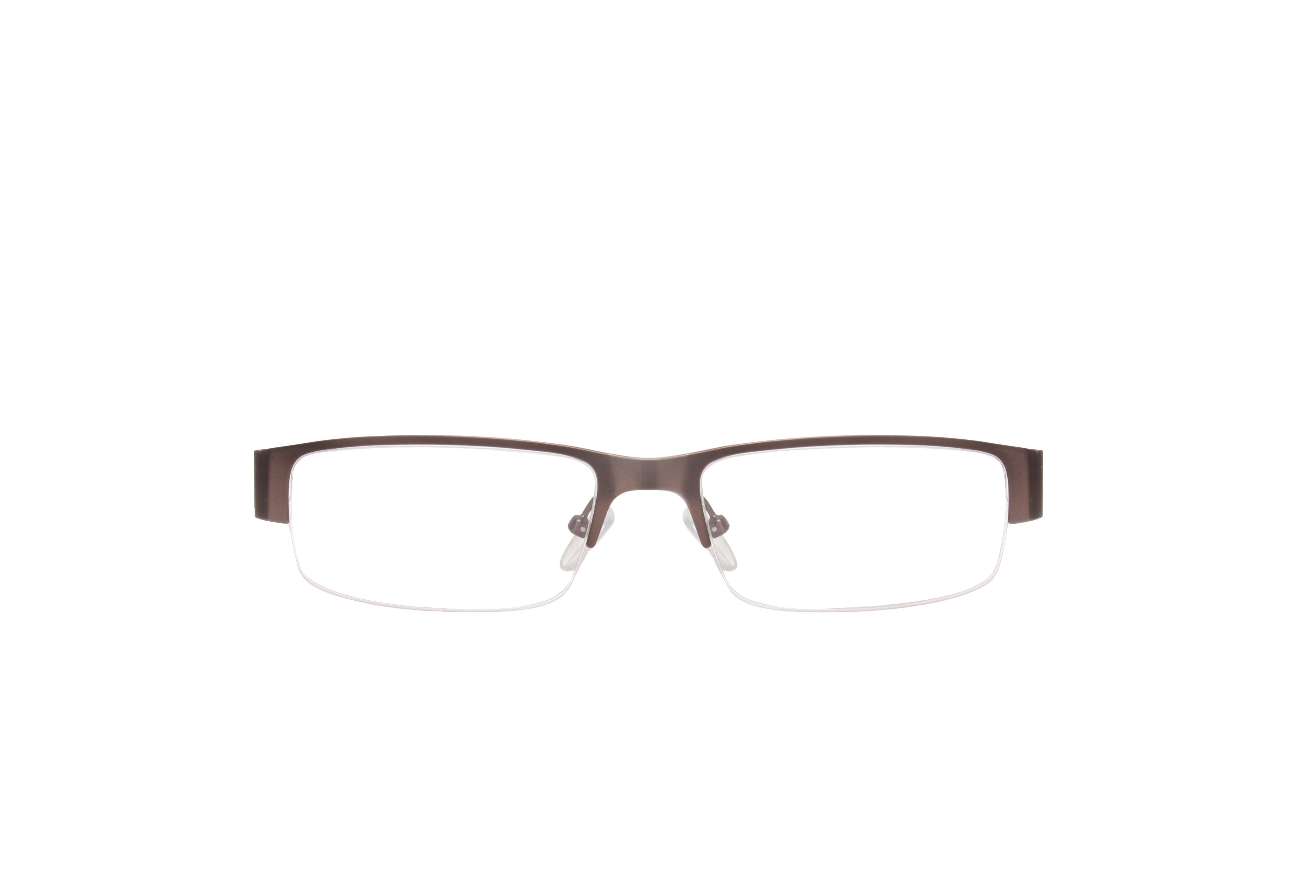 Glasses Frames Eyemart : Alfa img - Showing > Eyemart Glasses Designer