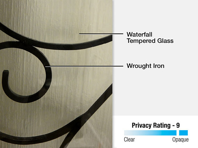 camelia-glass-privacy-rating