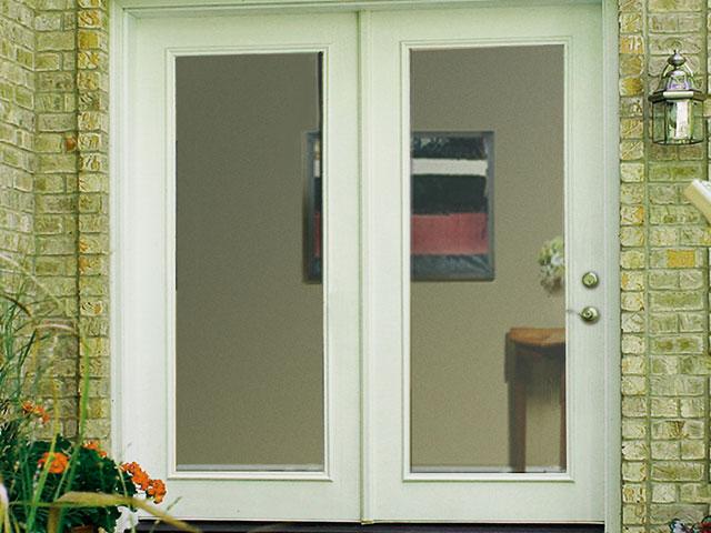 steel-patio-door-clear-glass-2