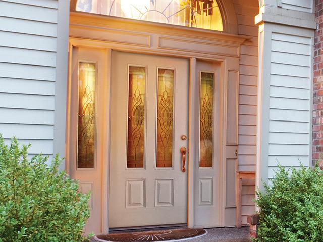 brentwood-decorative-glass-front-door