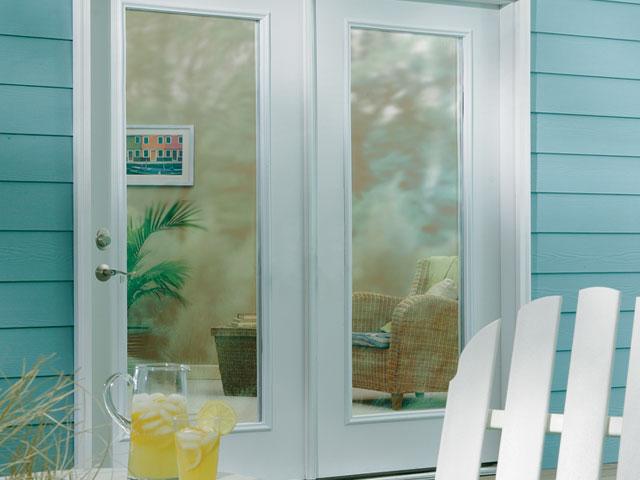fiberglass-smooth-patio-door-clear