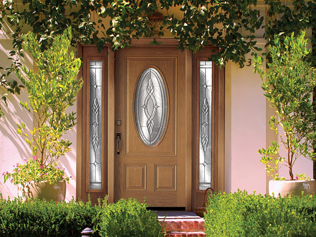 brentwood-decorative-glass-entry-door