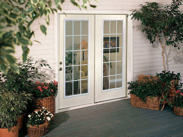fiberglass-smooth-patio-door-internal-muntins