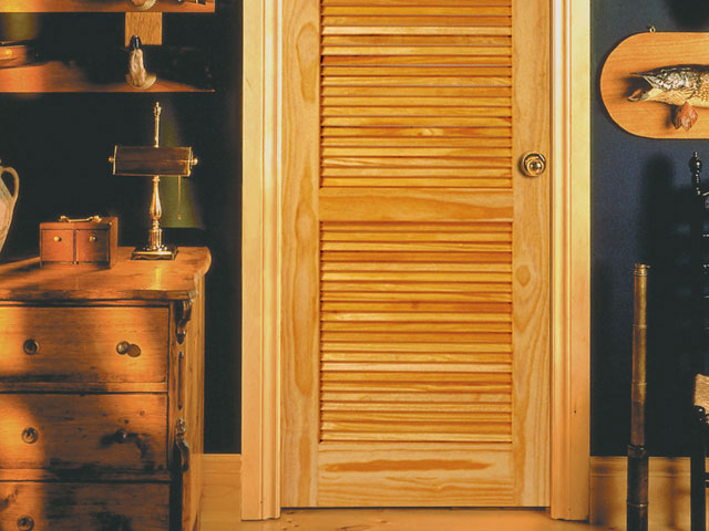 <a href=interior-doors/louver>Click here to see the collection</a>