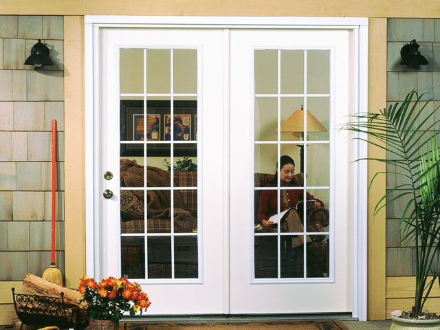 15-lite-fiberglass-smooth-patio-door