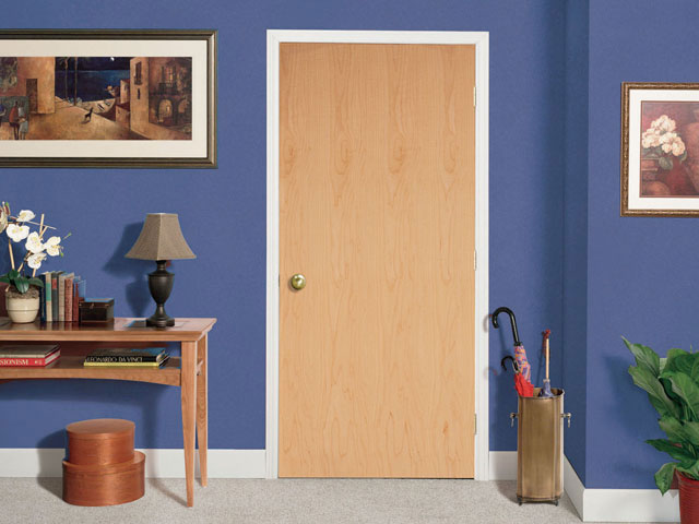 <a href=interior-doors/flush/flush-4354>Click here to see the collection</a>