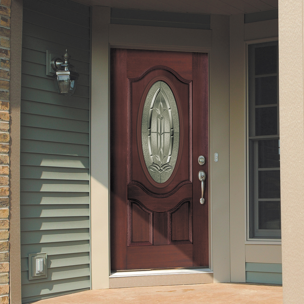 ... Bristol - Stock - u003ca hrefu003d/exterior-doors/decorative-glass ... : bristol door - pezcame.com